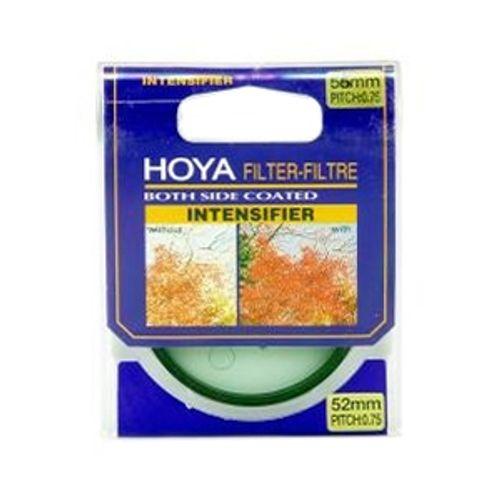 filtru-hoya-intensifier-filet-55mm-5532