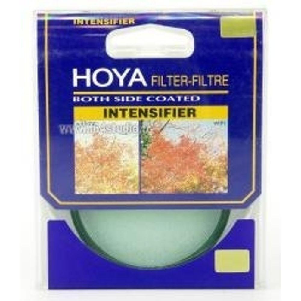 filtru-hoya-intensifier-49mm-5533