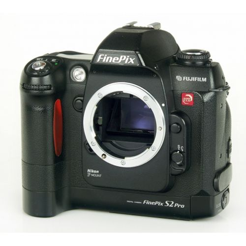 fuji-finepix-s2-pro-12-megapixeli-body-5535
