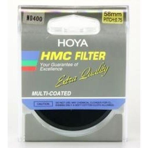 filtru-hoya-ndx400-hmc-58mm-5542