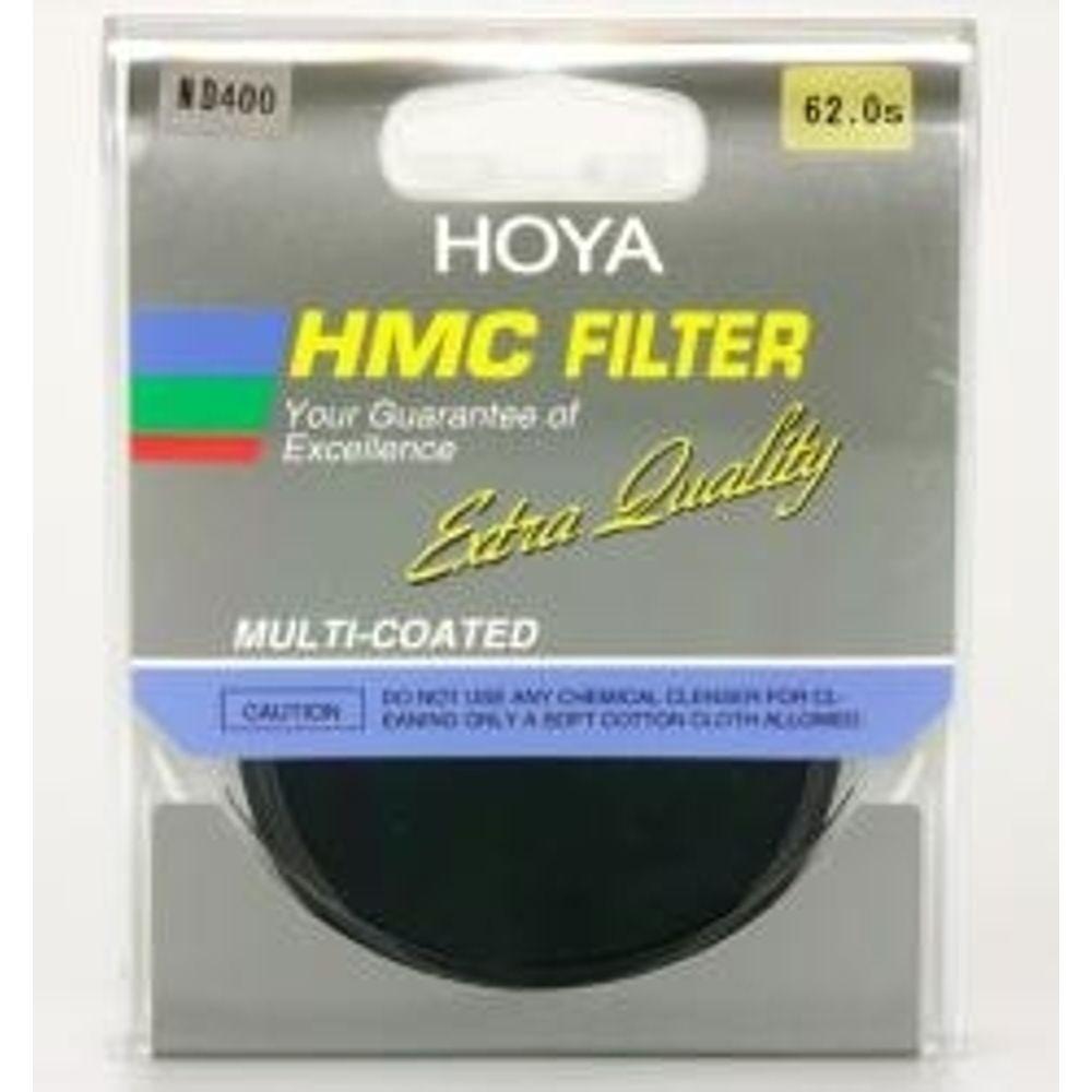 filtru-hoya-ndx400-hmc-62mm-5543