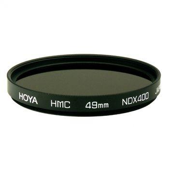 filtru-hoya-ndx400-hmc-49mm-5549