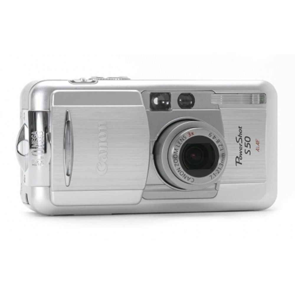 canon-powershot-s50-5mpx-zoom-optic-3x-lcd-1-8-inch-silver-5552