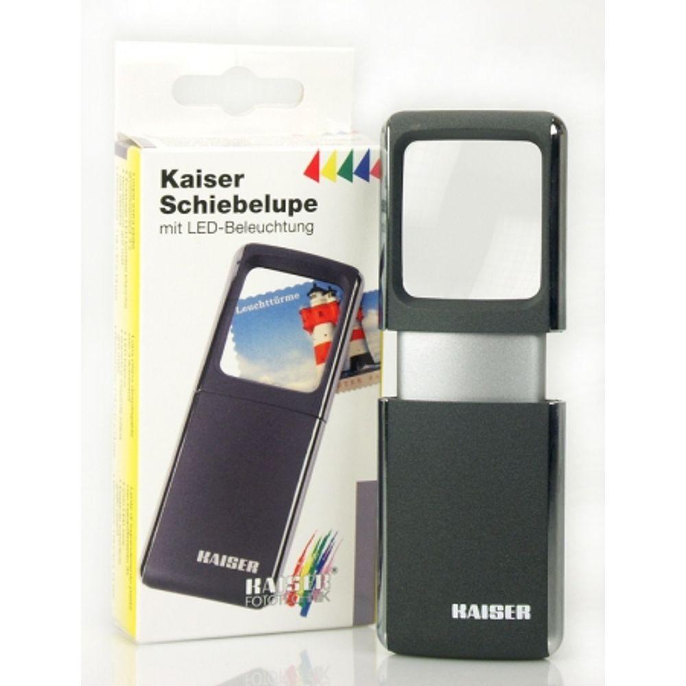 lupa-cu-led-kaiser-2367-5556