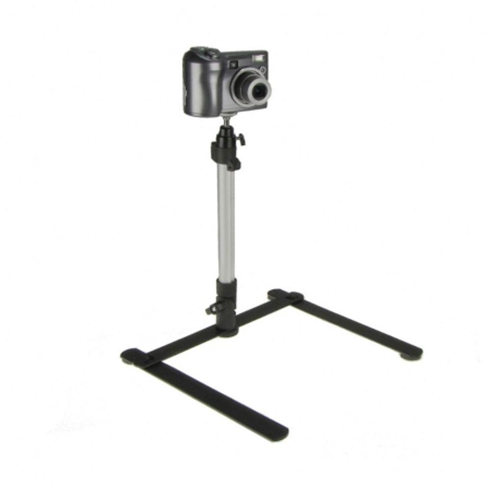 fancier-copy-stand-cs-05-mini-stativ-pt-camera-foto-5564
