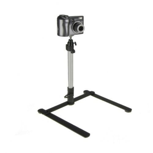 fancier-copy-stand-cs-05-mini-stativ-pt-camera-foto-5564