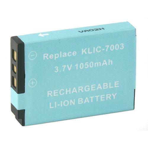 power3000-pl773b-635-acumulator-tip-klic-7003-pentru-kodak-1050mah-5573
