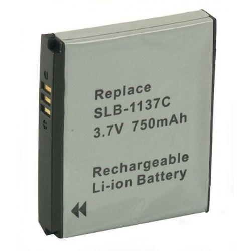 power3000-pl793b-343-acumulator-tip-slb-1137c-pentru-samsung-750mah-5574