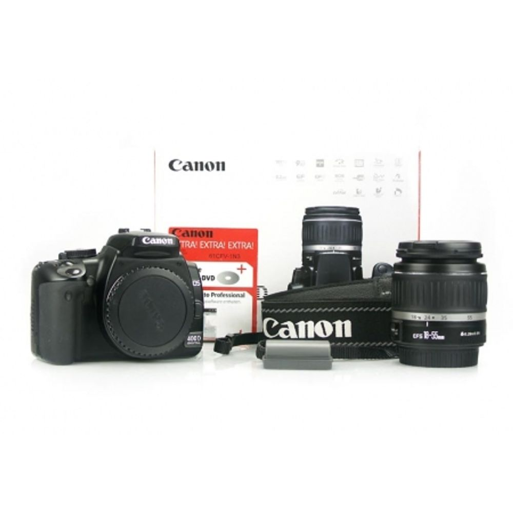 canon-eos-400d-kit-canon-ef-s-18-55mm-5596