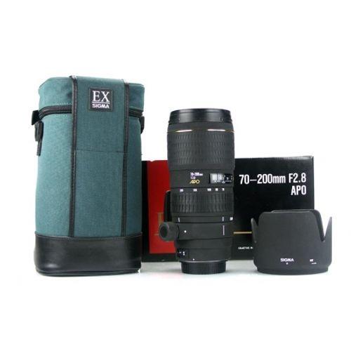 sigma-70-200mm-f-2-8-ex-dg-apo-macro-hsm-pt-canon-eos-5597