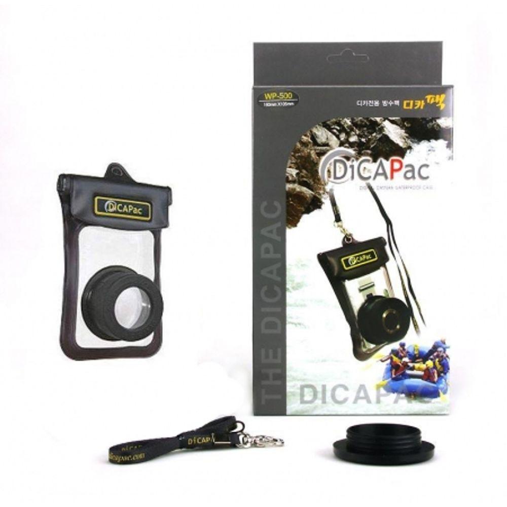 dicapac-wp500-husa-subacvatica-aparate-foto-compacte-5605