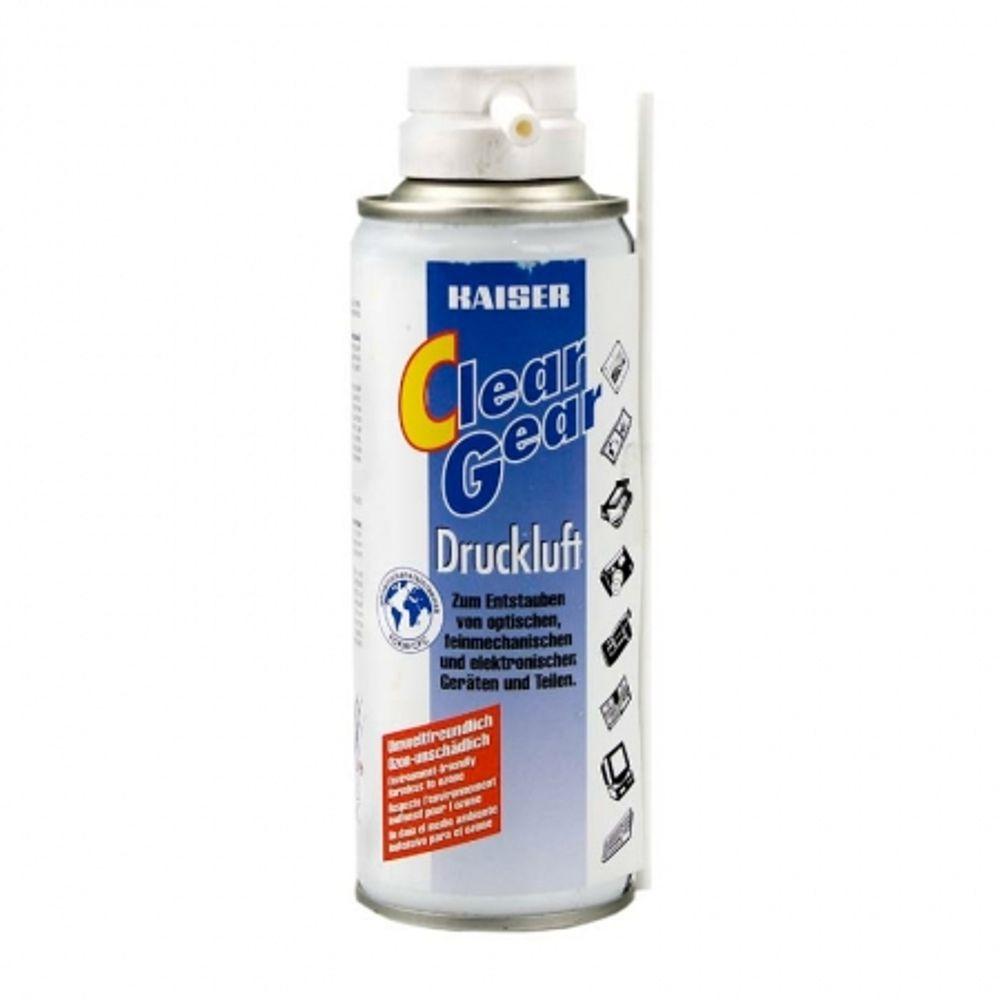 kaiser-6308-spray-aer-comprimat-5620