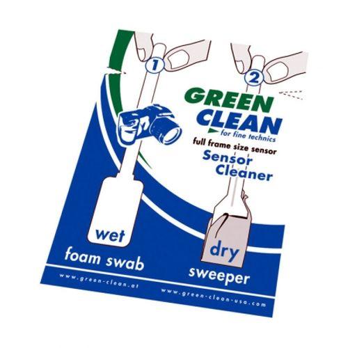 green-clean-wet-dry-2-spatule-format-full-frame-1-buc-spatula-uscata-1-buc-spatula-umeda-5624