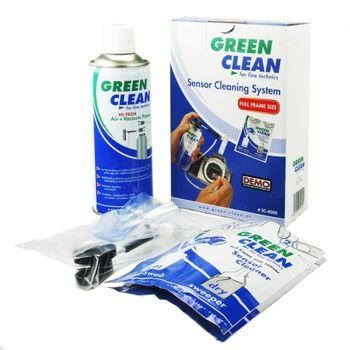 green-clean-traveller-kit-sc-4000-kit-curatare-senzor-prin-aspiratie-5625
