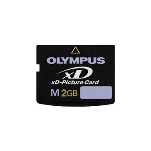 xd-2gb-type-m-lexar-5635