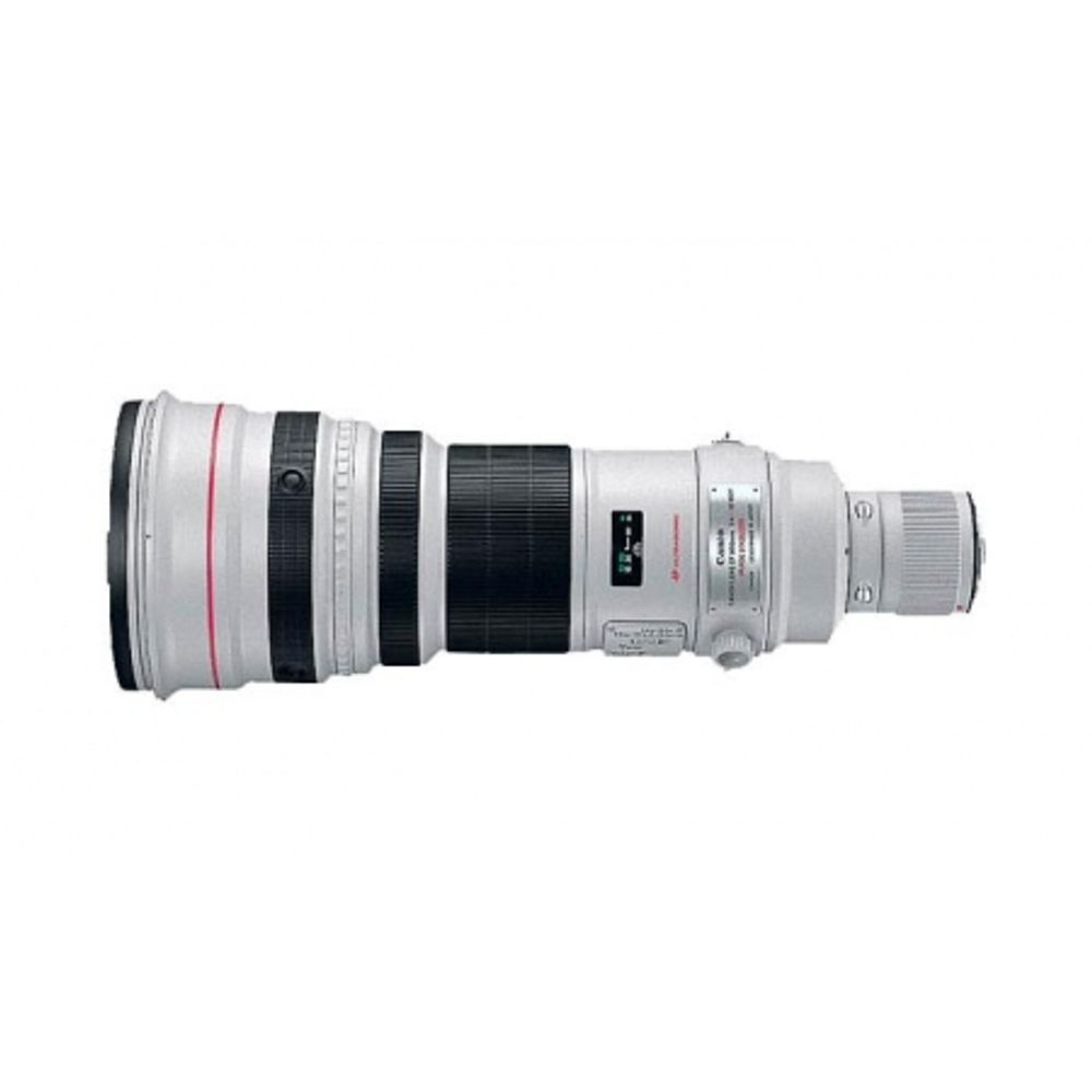 canon-ef-500mm-f-4l-is-usm-5657