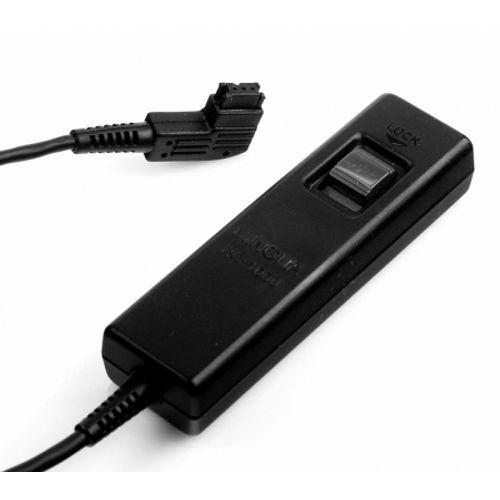 cablu-decalnsator-minolta-rc1000l-5679