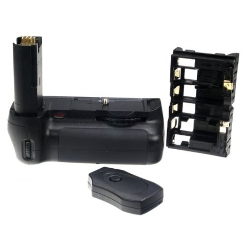 hahnel-hn-d80-hn-d90-pro-battery-grip-telecomanda-pt-nikon-d80-d90-5680