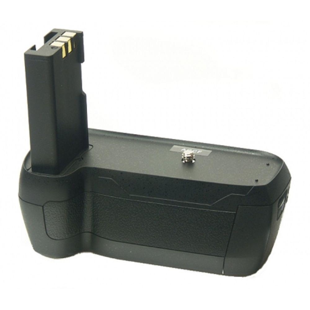 battery-grip-hahnel-hn-d40-1-acumulator-rezerva-telecomanda-wireless-toate-compatibile-cu-nikon-d40-d40x-d60-5685