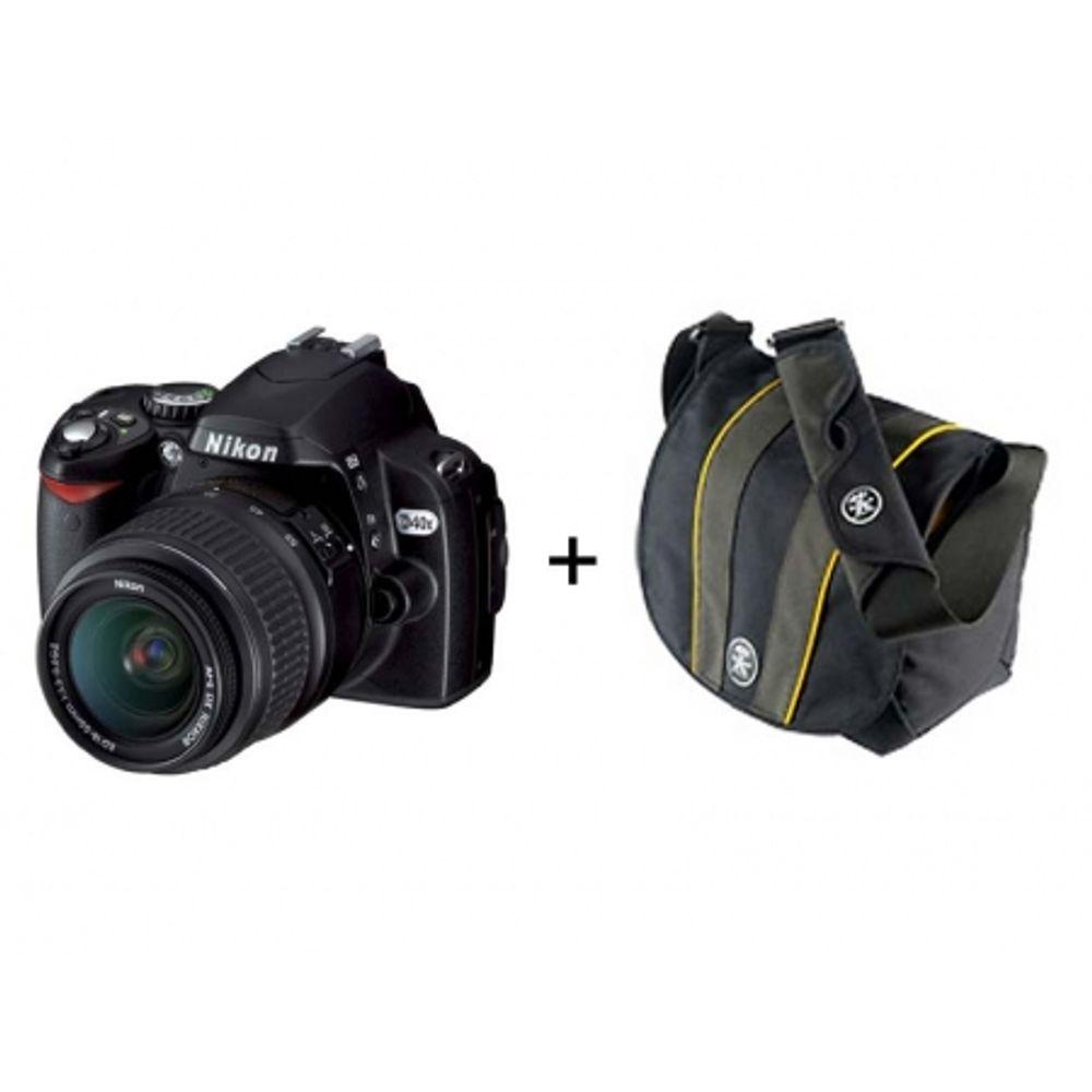 nikon-d40x-kit-nikkor-af-s-dx-18-55mm-bonus-geanta-5696