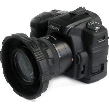 camera-armor-ca-1116-blk-carcasa-protectoare-skin-pentru-sony-a100-5702