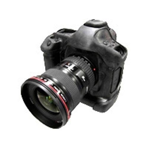 camera-armor-ca-1117-blk-carcasa-protectoare-pentru-canon-1d-1ds-mark-ii-n-5708