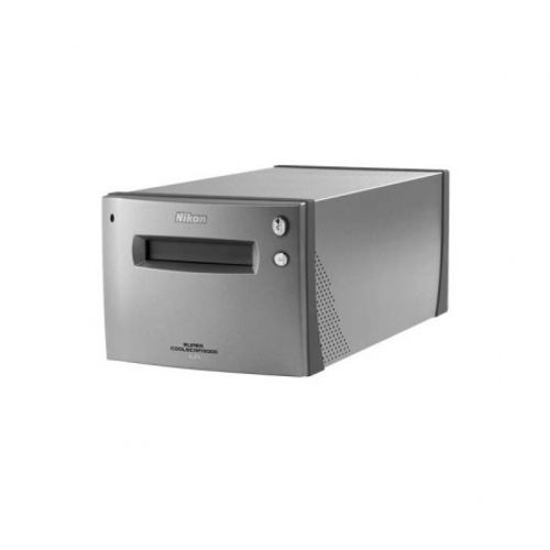scanner-profesional-film-multi-format-nikon-super-coolscan-9000ed-new-vista-compliant-5738