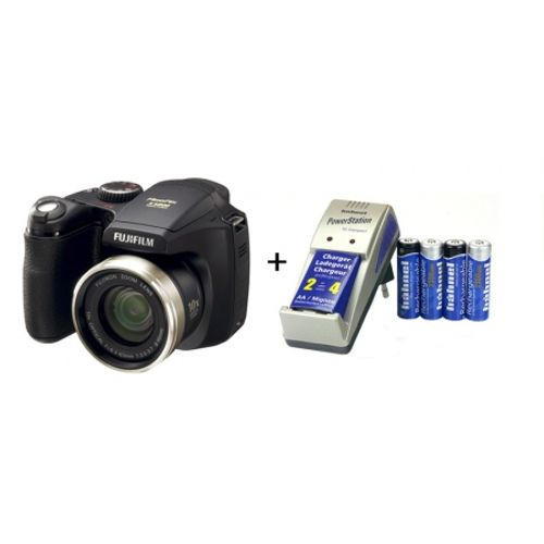 fuji-finepix-s5800-8-megapixeli-zoom-optic-10x-tc-compact-2350mah-bonus-5750
