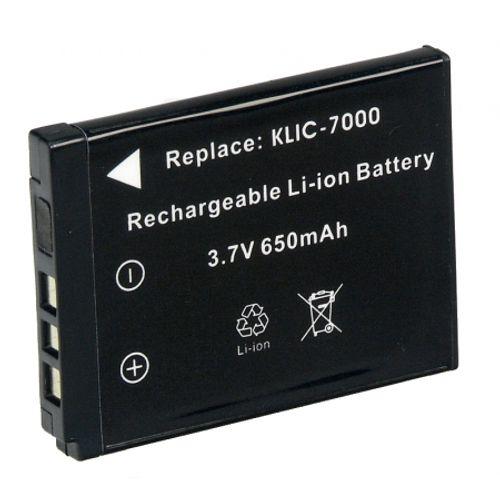 power3000-pl755b-334-acumulator-tip-klic-7000-pentru-kodak-650mah-5784