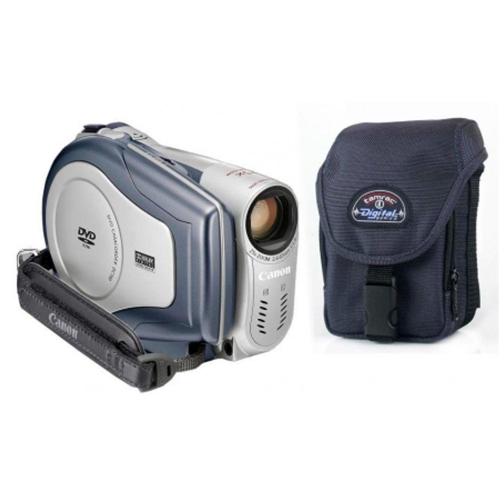 camera-video-canon-dc100-bonus-geanta-tamrac-5694-5793