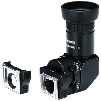 canon-angle-finder-c-5795