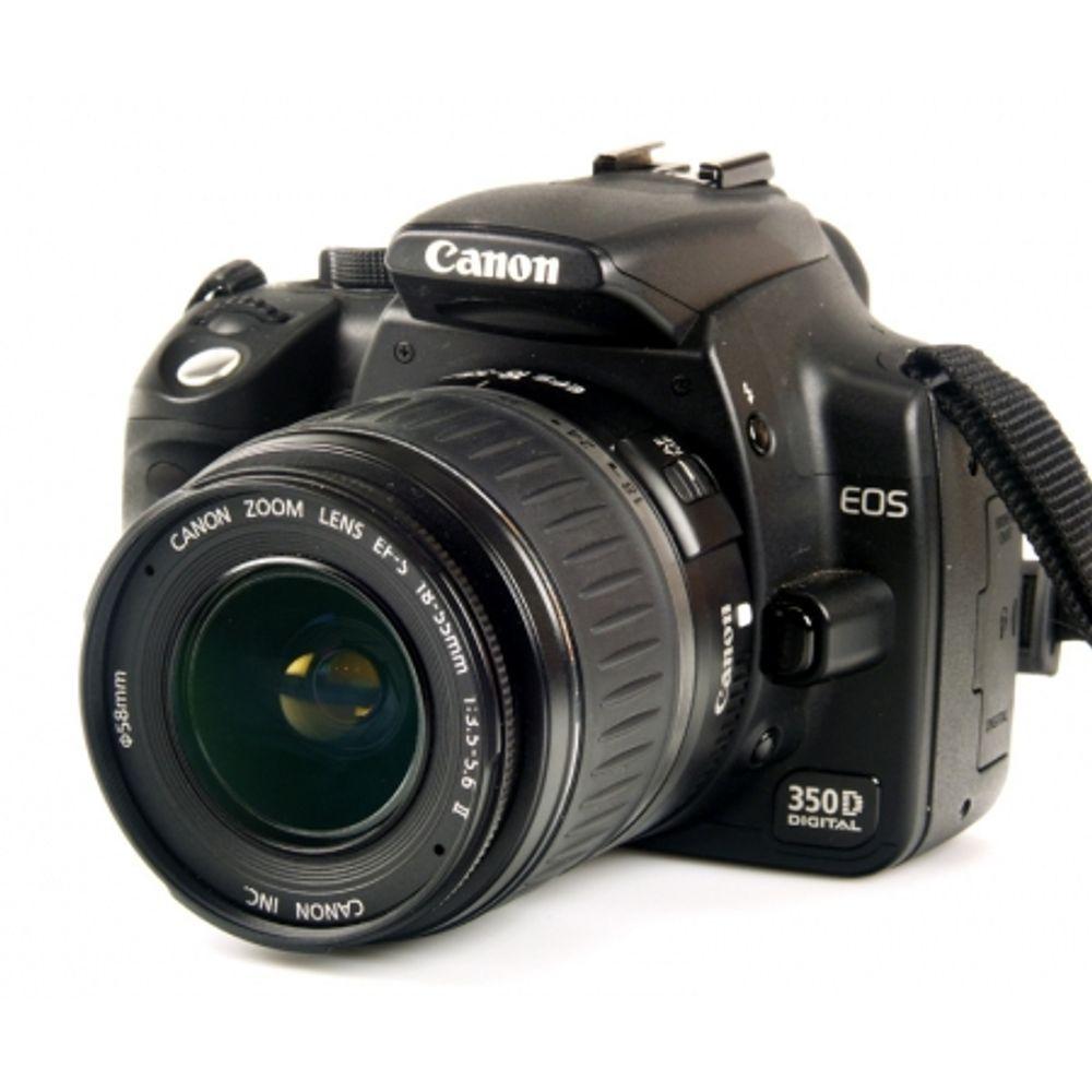 canon-350d-kit-18-55mm-f-3-5-5-6-card-cf-512mb-agfa-5832