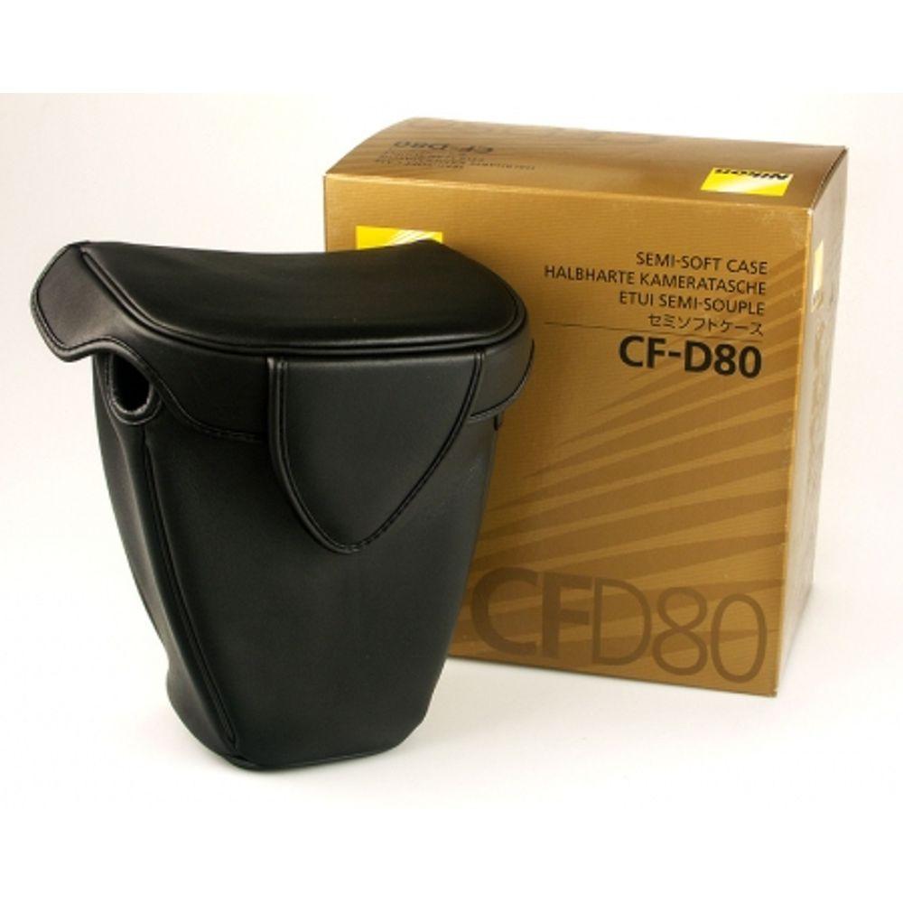 nikon-cf-d80-toc-piele-pentru-d80-5845