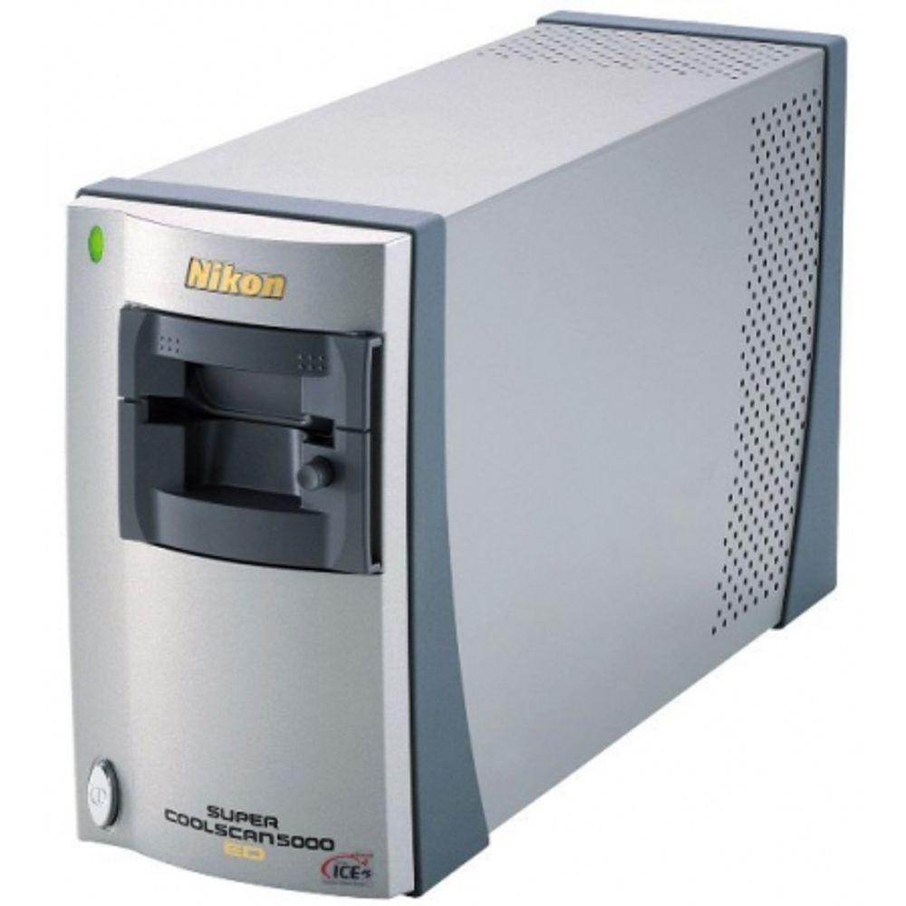 scaner-nikon-super-coolscan-ls-5000-ed-new-vista-compliant-5868