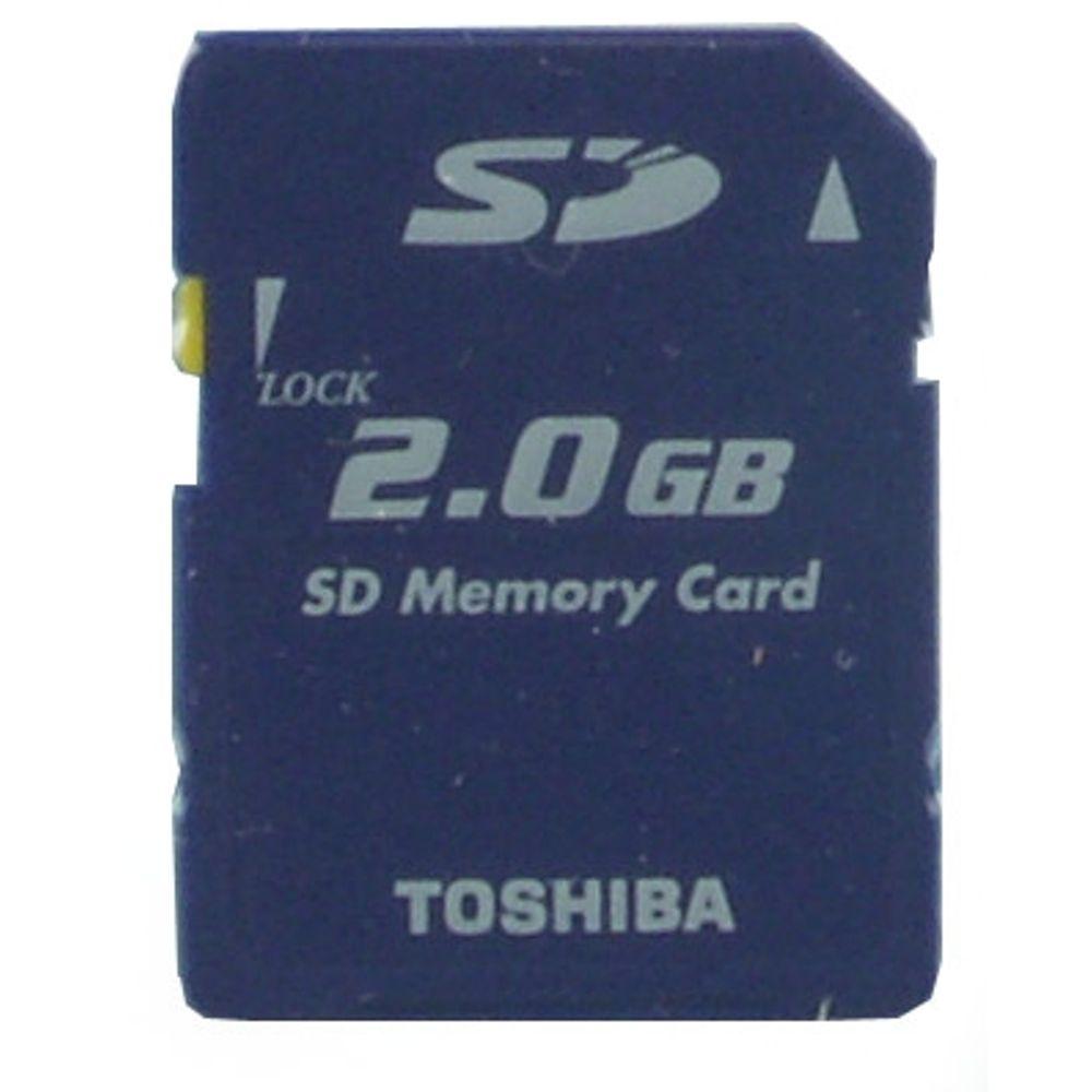 sd-2gb-toshiba-class4-4mb-s-5911