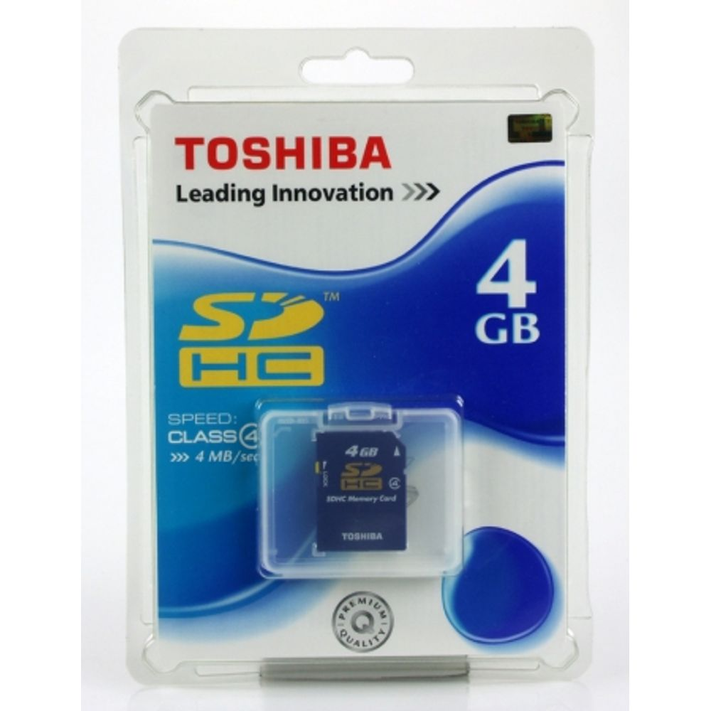 sdhc-4gb-toshiba-5912