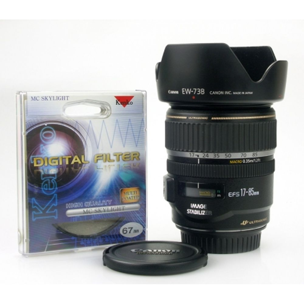 canon-ef-s-17-85mm-f-4-5-6-is-usm-5941