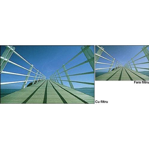 filtru-cokin-z122-gradual-blue-b1-5959