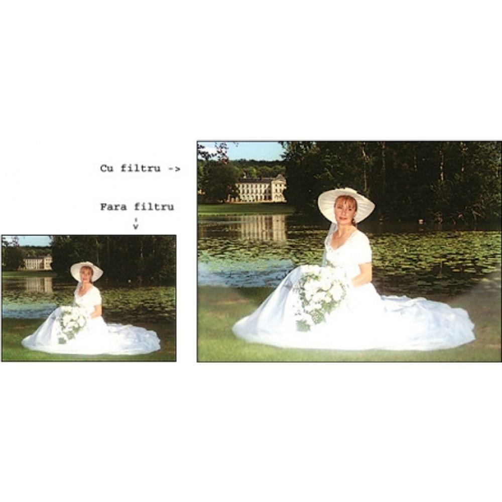 cokin-z148-wedding-filter-1-white-5976