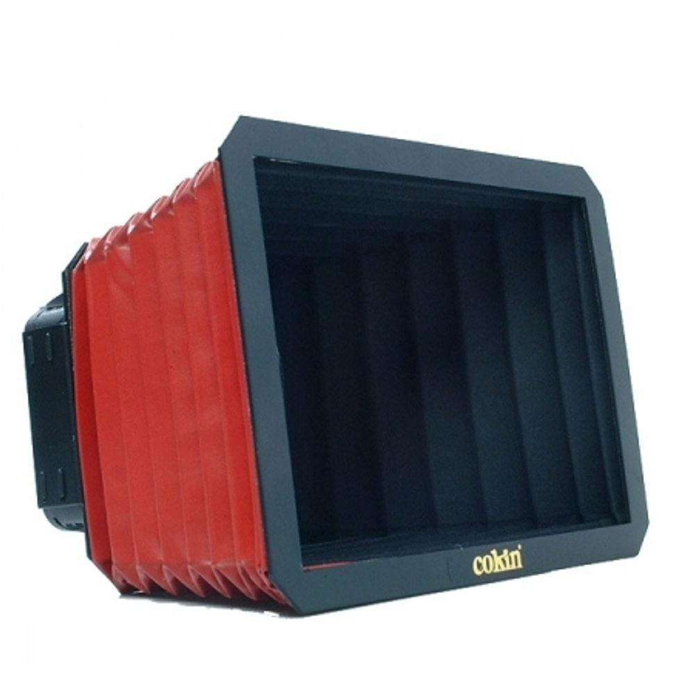 cokin-p350-modular-bellows-parasolar-tip-burduf-6006