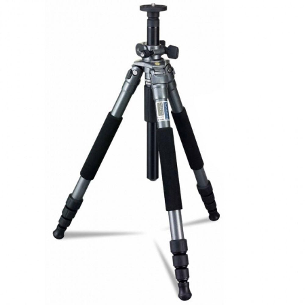 giottos-mt9360-professional-picioare-trepied-foto-6023