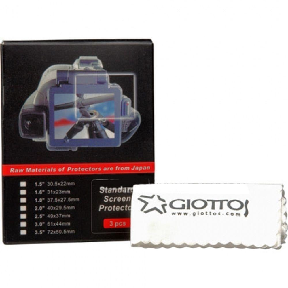 giottos-sp2530-screen-protector-3pcs-microfibra-pentru-ecran-lcd-de-3-6038