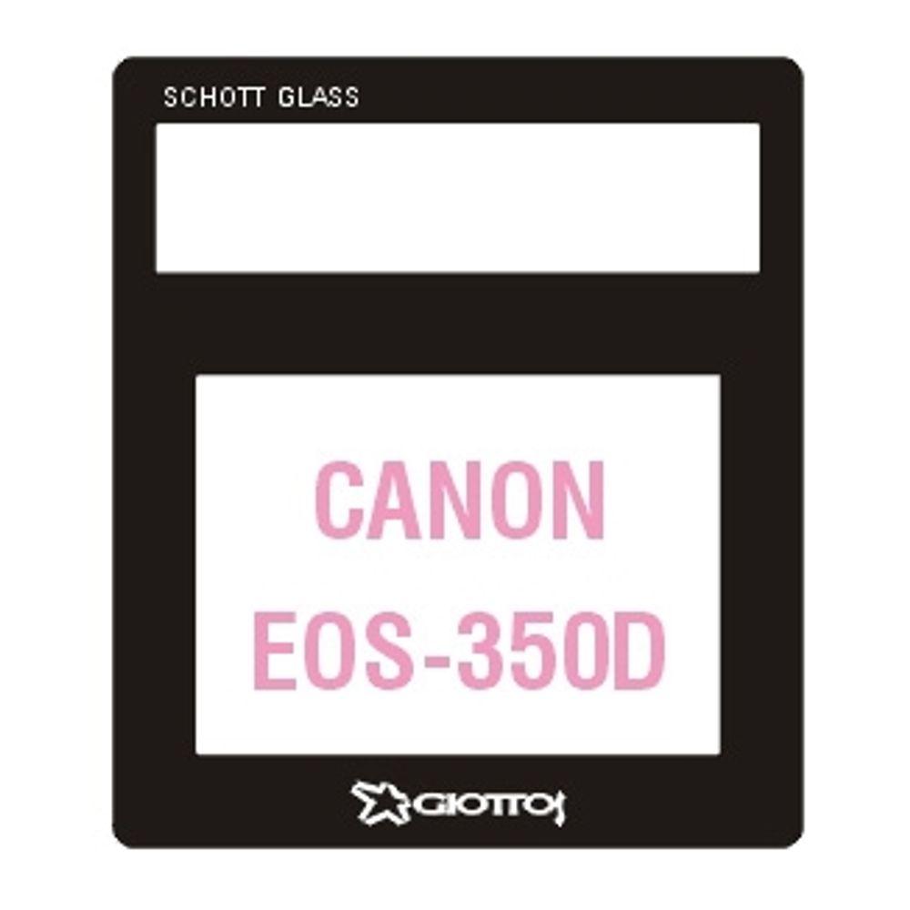 giottos-sp6181-professional-glass-optic-screen-protector-pentru-canon-eos-350d-6042