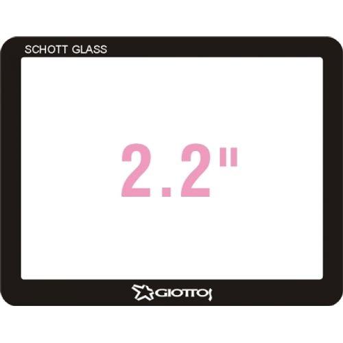 giottos-sp6220-professional-glass-optic-screen-protector-pentru-camere-cu-ecran-lcd-de-2-2-6048