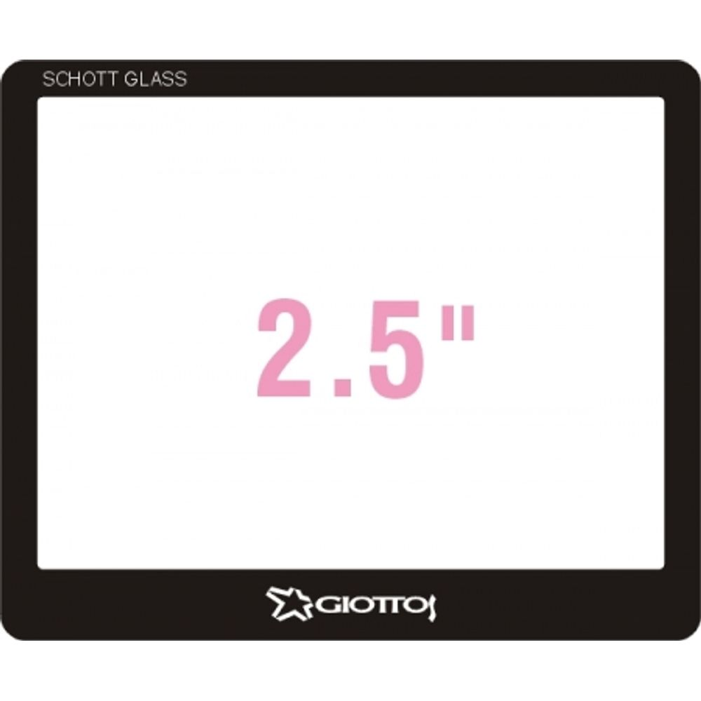 giottos-sp6251-professional-glass-optic-screen-protector-pentru-camere-cu-ecran-lcd-de-2-5-6050