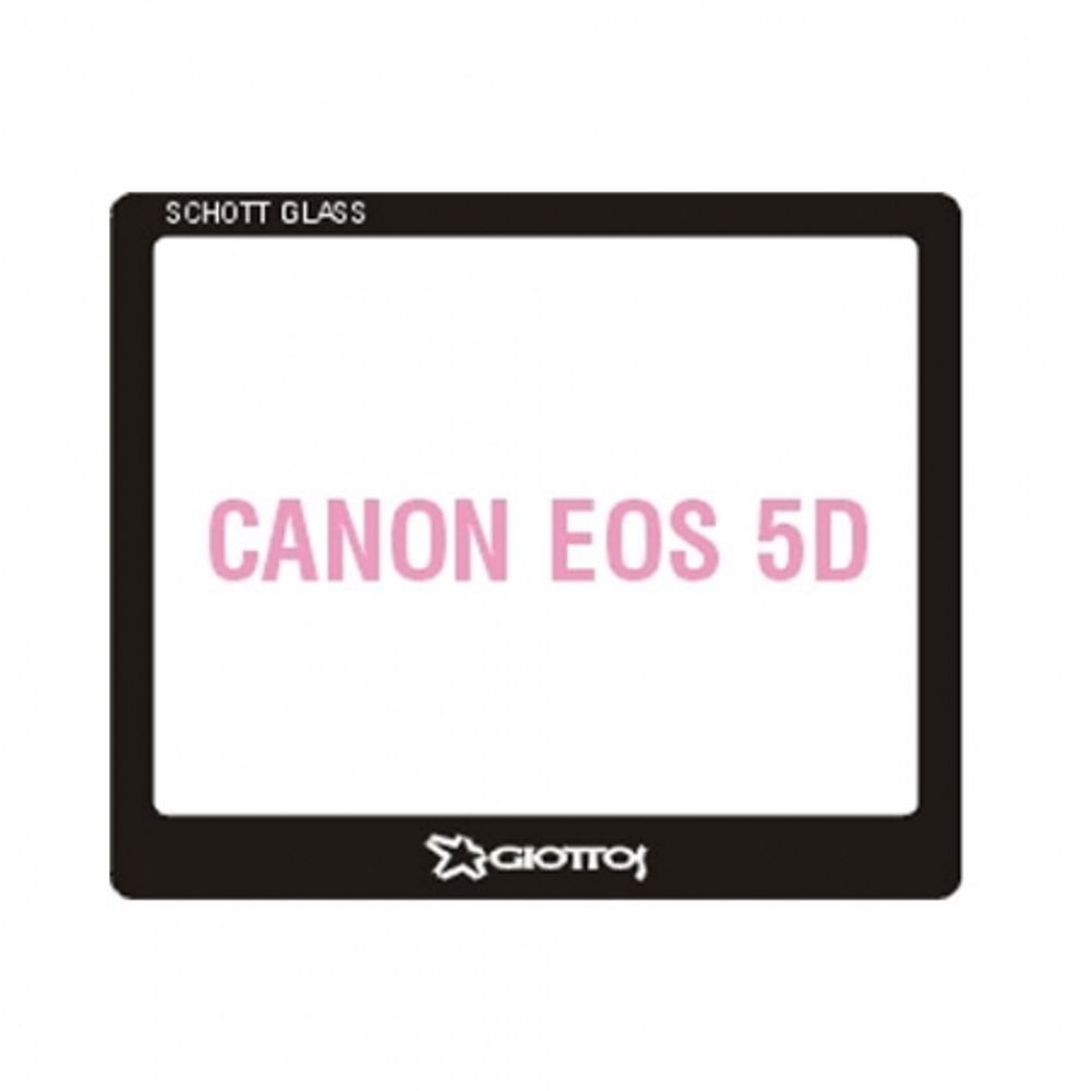 giottos-sp6253-professional-glass-optic-screen-protector-pentru-canon-eos-5d-6052