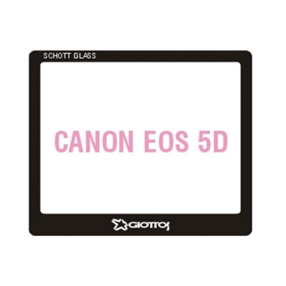 giottos-sp8253-professional-glass-optic-screen-protector-pentru-canon-eos-5d-6062