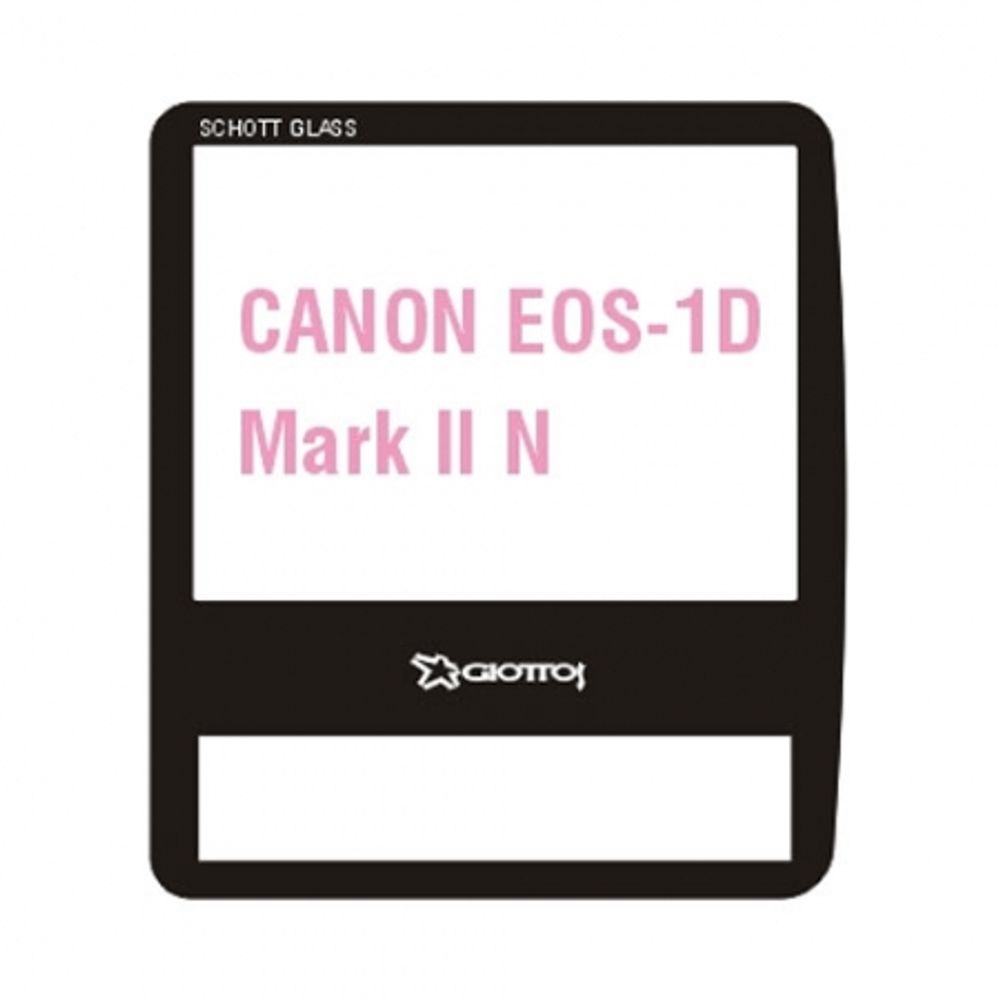 giottos-sp8256-professional-glass-optic-screen-protector-pentru-canon-eos-1d-mark-ii-n-6065
