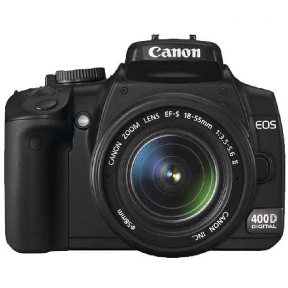 canon-eos-400d-kit-10-mpx-canon-ef-s-18-55mm-f-3-5-5-6-6103