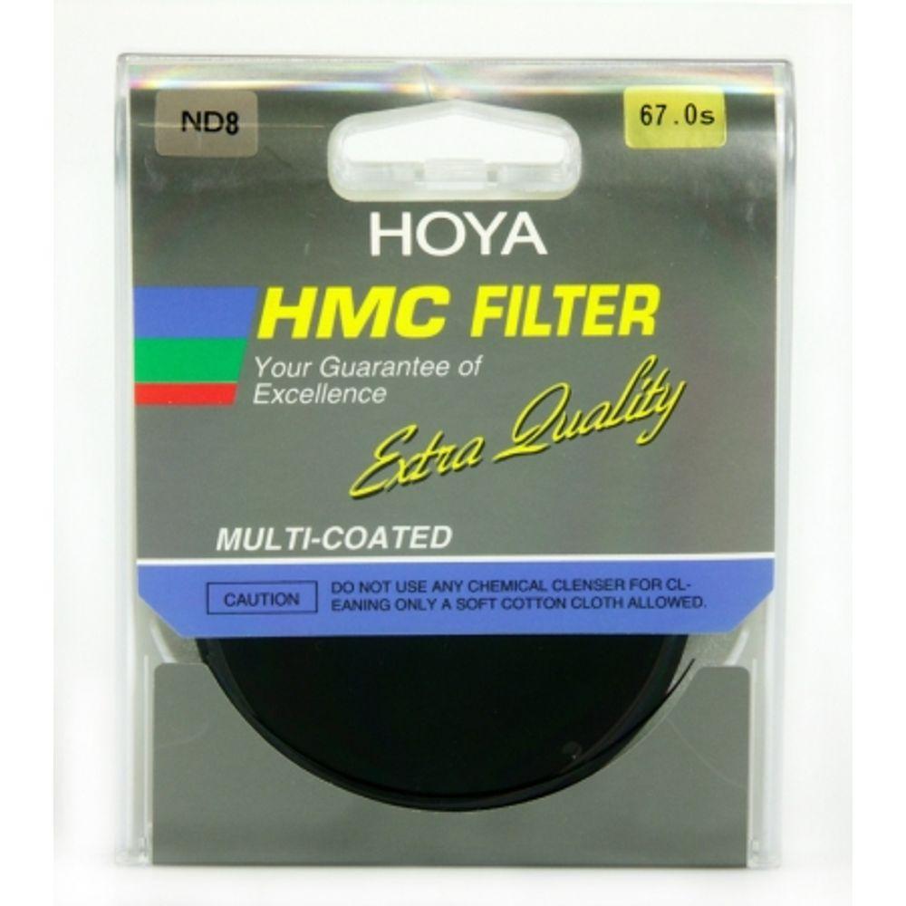 filtru-hoya-ndx8-hmc-67mm-6110